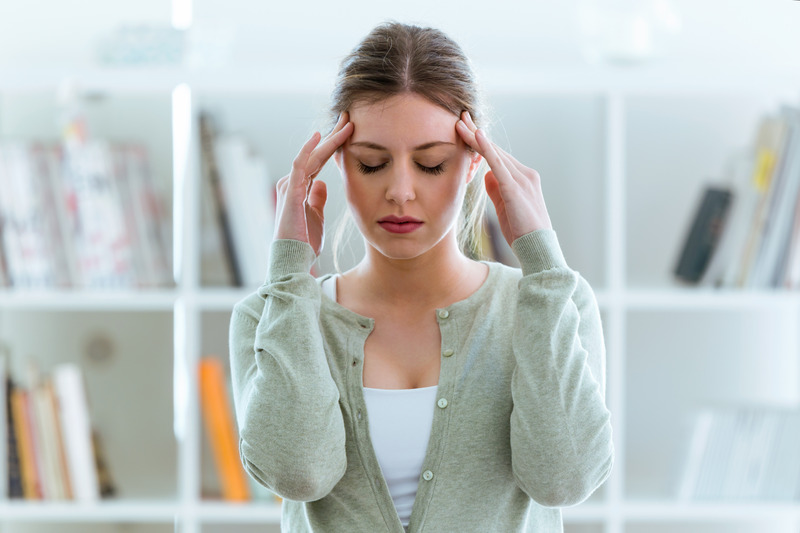 Baş-ağrısına-iyi-gelen-esansiyel-yağlar