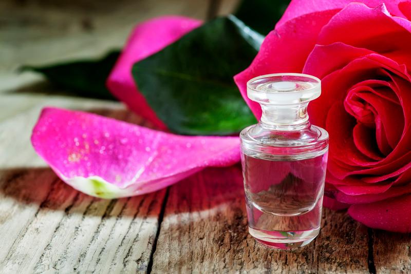 Uçucu Yağ Verimleri : Aromatik Bitkilerden Ne Kadar Yağ Elde Edebilirsiniz?
